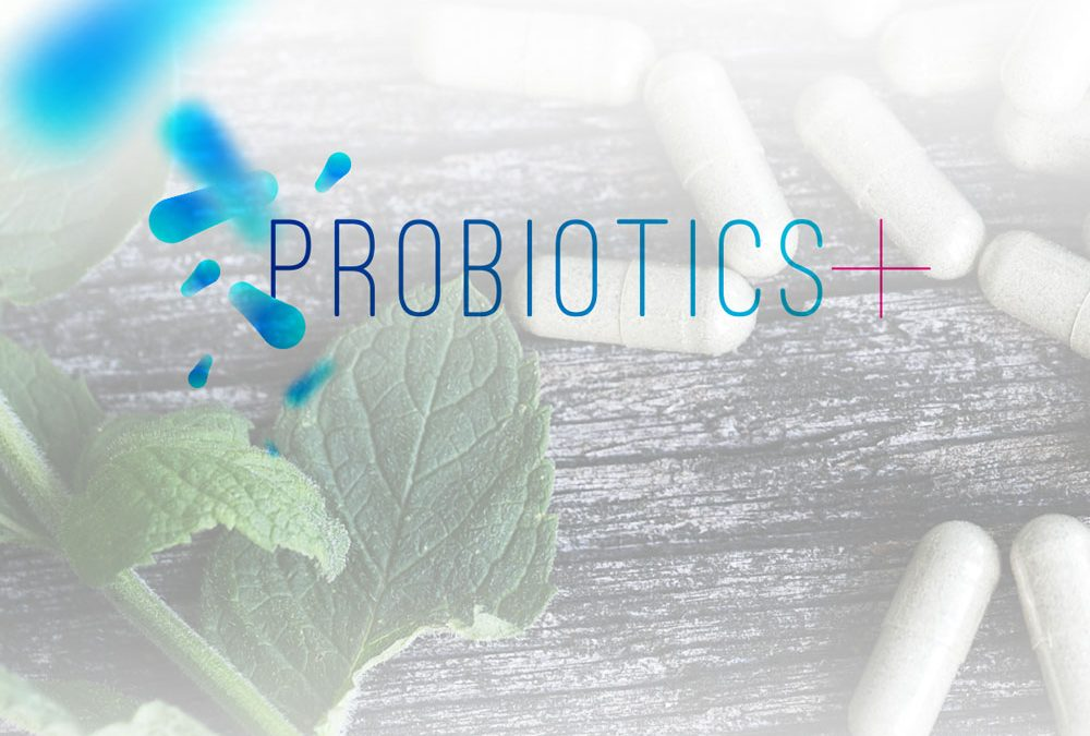 Adding probiotics to diet may help with pregnancy outcomes